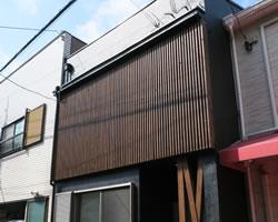 ローレル楽(大阪府池田市)