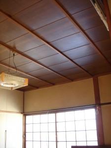 赤松荘 017