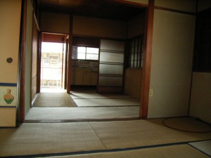 赤松荘 107