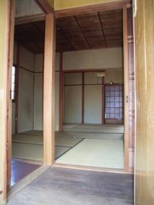 赤松荘 106